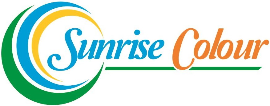 SUNRISE COLOURS VIETNAM CO., LTD