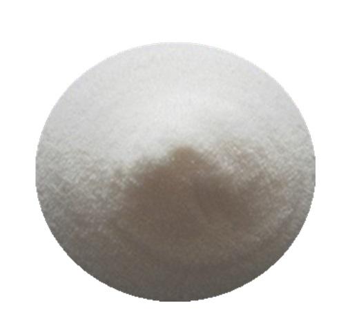 Oleamide lubricant additive